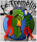 le-trempli-levis.png