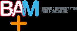 BAM-Facturation-Medecins.png