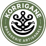 korrigane.png