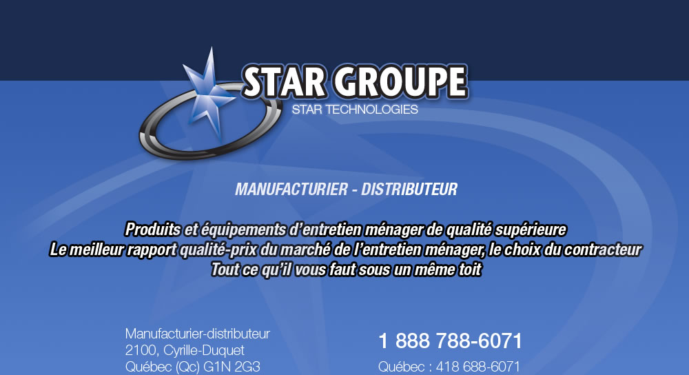 star_groupe.jpg