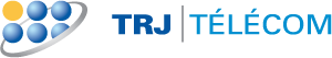 trj-telecom.png