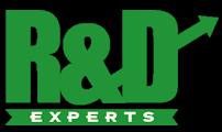 R&D_expert.png