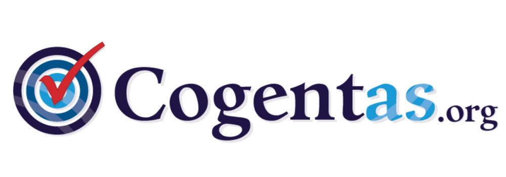 cogentas-logo.png