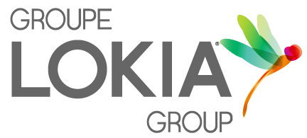 groupe_lokia.png