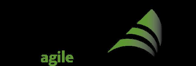 agile_partnership.png