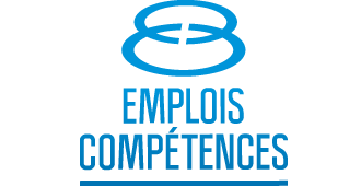 emploiscompetences.png
