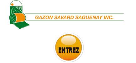 gazon-savard-saguenay-inc.jpg