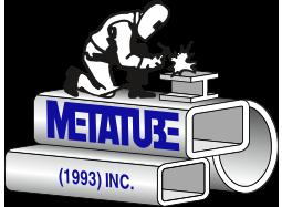 metatube.png