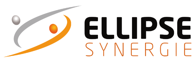 ellipse_synergie.png