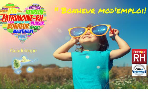 Journée mondiale du bonheur (5).png