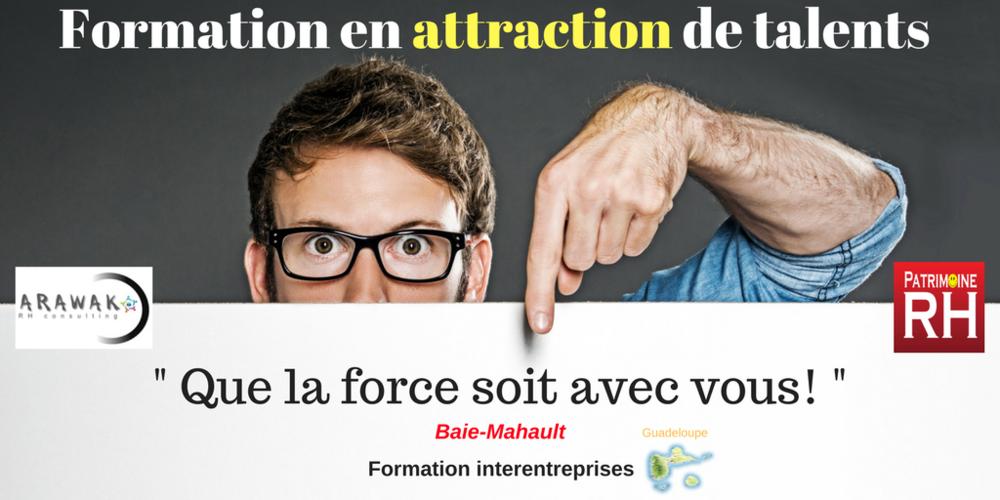 Formation attraction de talents « Que la force soit avec vous! » (15).png