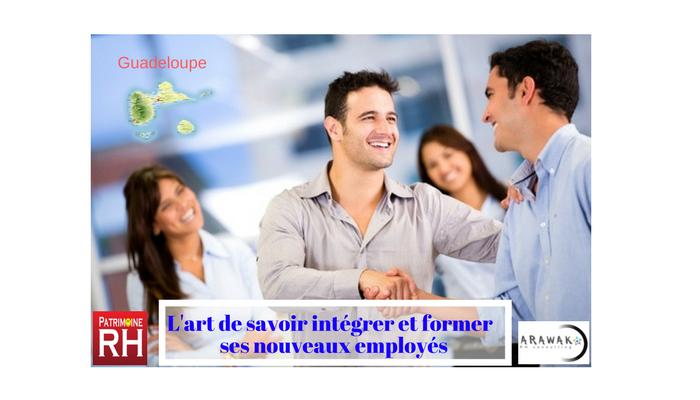 L'art de savoir intégrer et former ses nouveaux employés (3).png