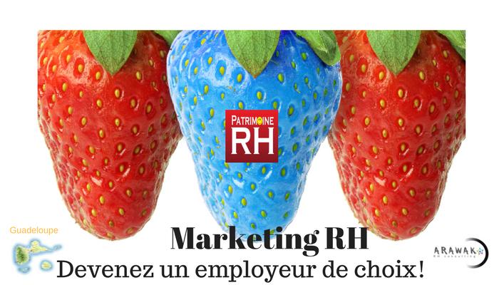 Marketing RH - Marque employeur (2).png