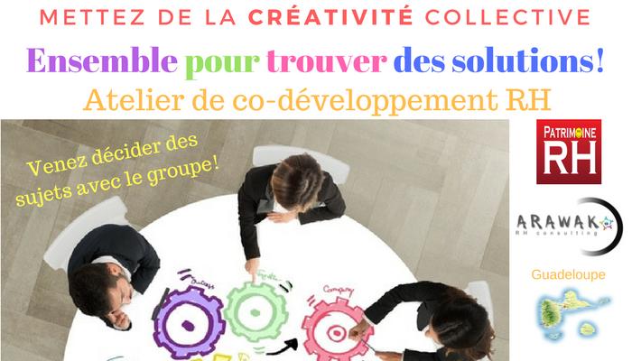 Mettez de la créativité (1).png