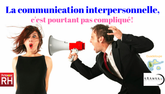 Communication interpersonnelle (4).png