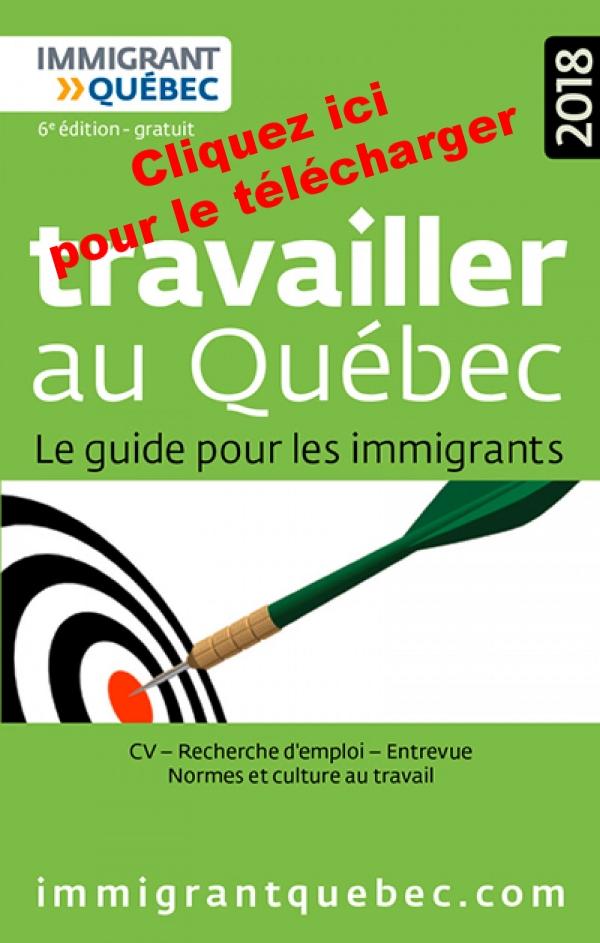 Travailler au Québec.jpg