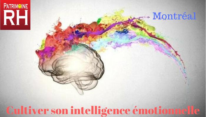 Intelligence émotionnelle.png