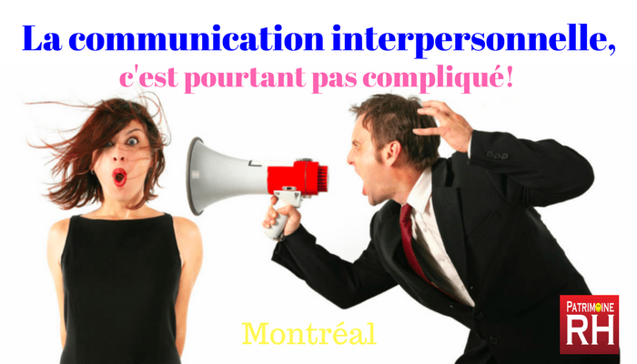 Communication interpersonnelle.png