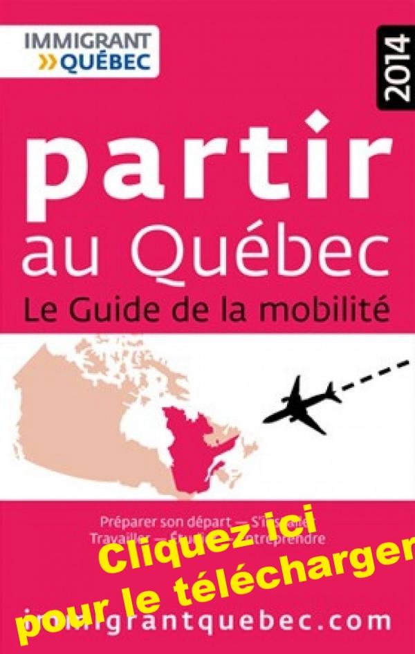 Patir au Québec - Patrimoine RH.jpg