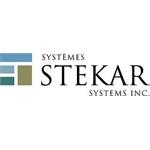 systemes-stekar.jpg