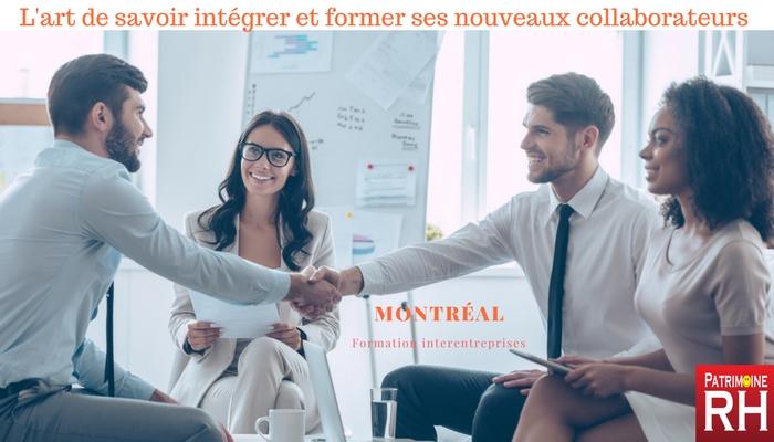 L'art de savoir intégrer et former ses nouveaux employés (5).jpg