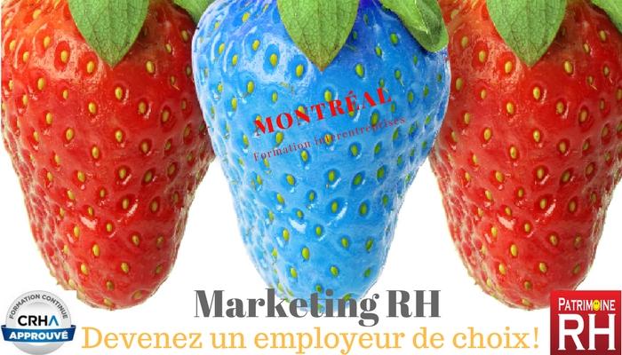 Marketing RH - Marque employeur (3).jpg