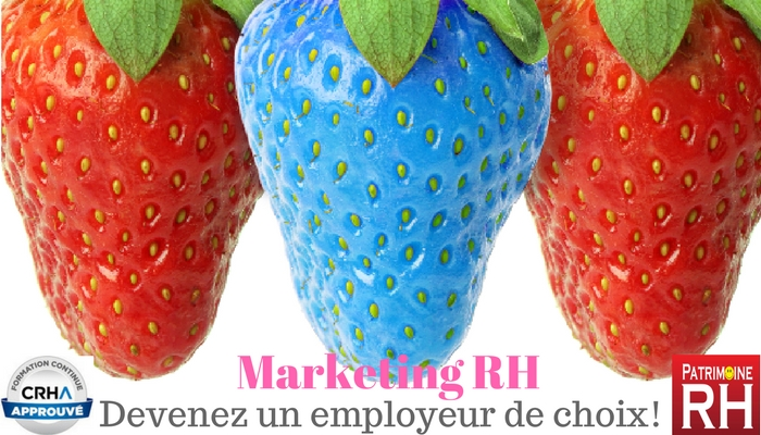 Marketing RH - Marque employeur (4).jpg