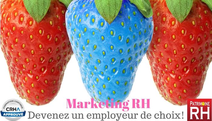 Marketing RH - Marque employeur (4).jpg