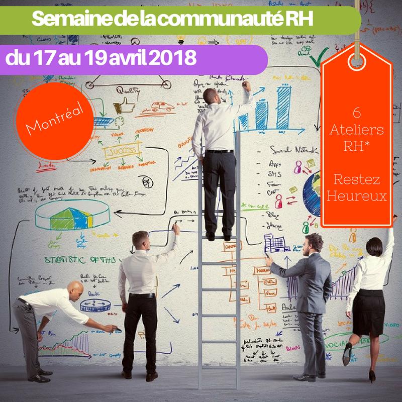 Semaine RH (4).png