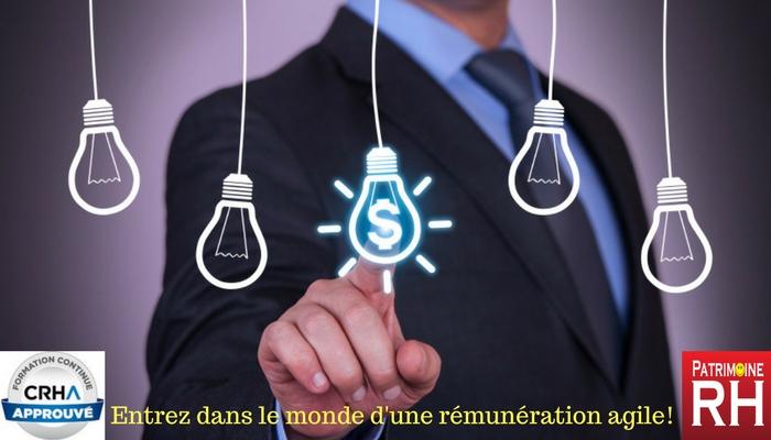Entrez dans le monde d'une rémunération agile! (4).jpg