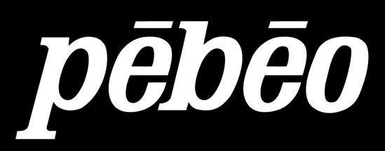 logo-pebeo.png