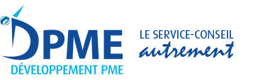 logo dpme.png