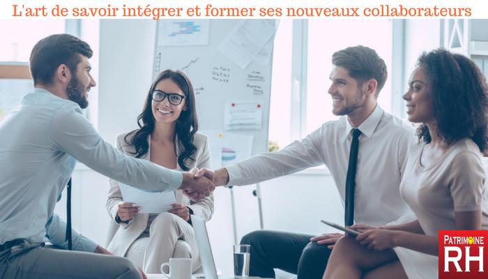 L'art de savoir intégrer et former ses nouveaux employés (8).jpg
