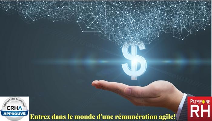 Entrez dans le monde d'une rémunération agile! (6).jpg