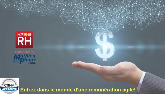 Entrez dans le monde d'une rémunération agile! (2).png