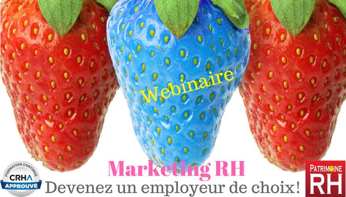 Marketing RH - Marque employeur (8).png