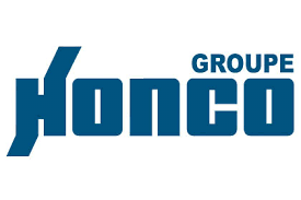 groupe_honco.png