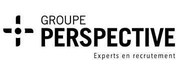 Groupe_perspective.png
