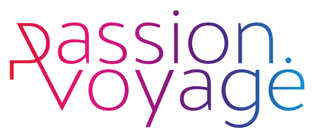 passion_voyage.png
