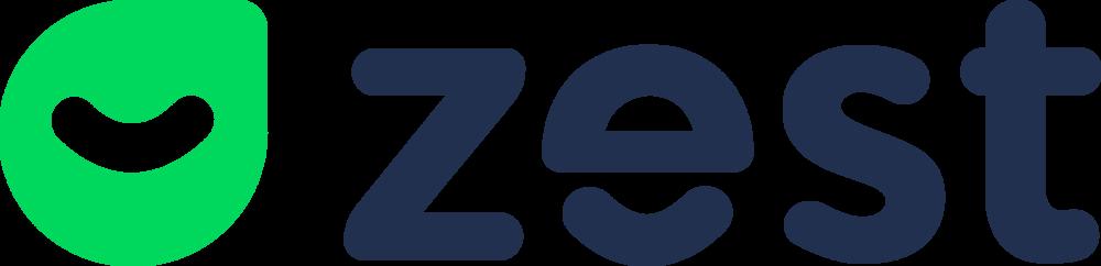 logo zest 2019.png