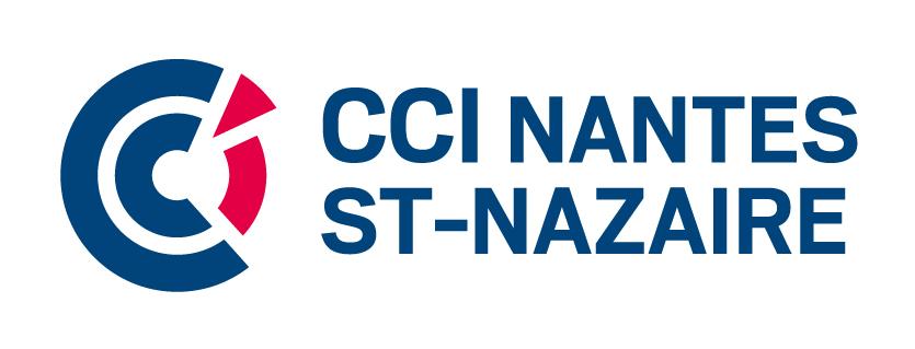 Avec le soutien de la CCI Nantes St-Nazaire