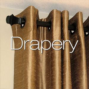 drapery3.jpg