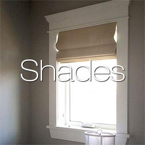 shades3.jpg