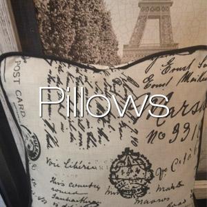 pillows4.jpg