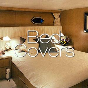bedcovers3.jpg