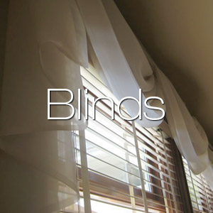 blinds4.jpg