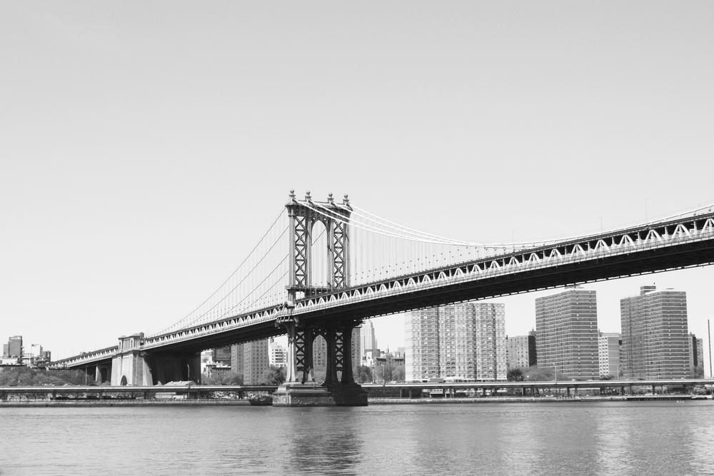 NY001 048.jpg