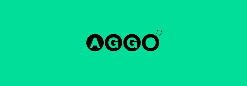 aggo_about002.jpg