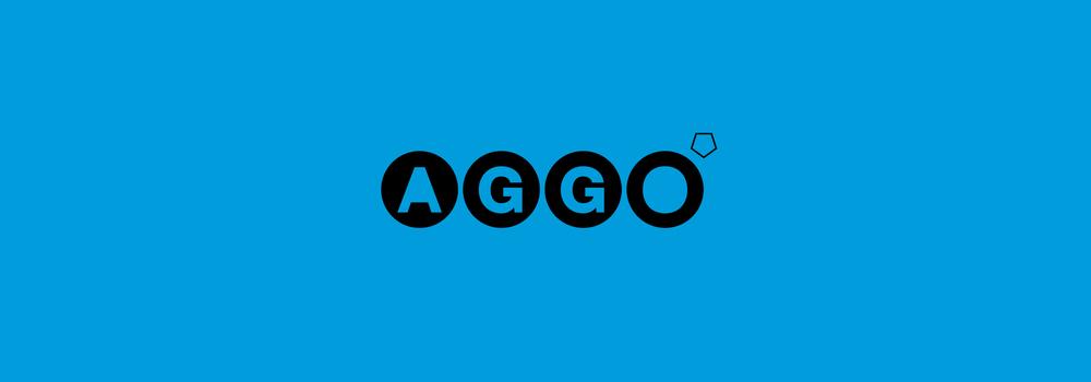 aggo_about003.jpg