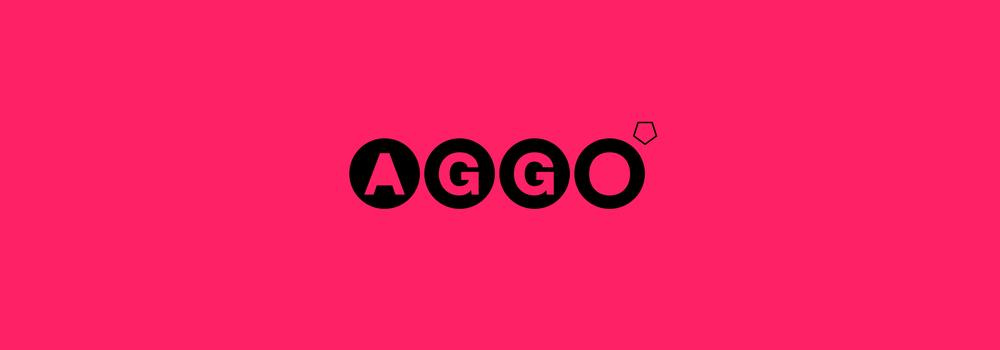 aggo_about004.jpg